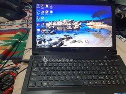 PC Lenovo B570