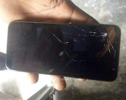 Samsung Galaxy J6 - 32Gb