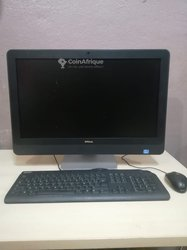 Dell Optiplex 9010 core i7