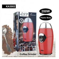 Mixeur pour épices à sec et café 200w