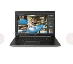 PC HP 15 core i7 - 2 Terra