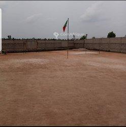 Vente école - Gbodjé