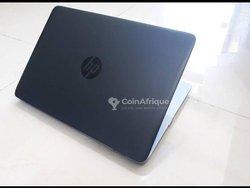 HP Notebook Elitebook 820 G1
