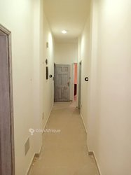 Location chambre - Calavi - Cotonou