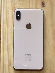 Iphone Xmax Pro - 256 Go
