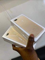 iPhone 7 Plus 32 / 128 Gb