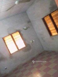 Location appartement 3 pièces - Vodjê Sonar