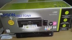 Imprimante Epson A4