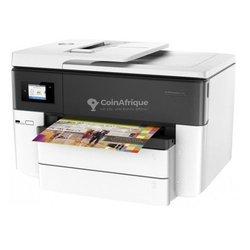 Imprimante HP Officjet Pro 7740