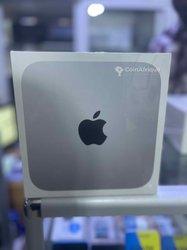 Mac Mini 2021 M1