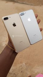 iPhone 6 16go