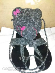 Sac - Trousse - Chaussures