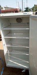 Réfrigérateur restaurant Liebhert