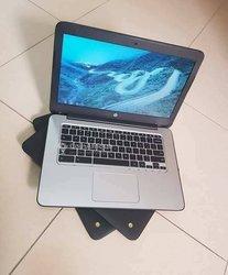 Ordinateur portable Macbook Air
