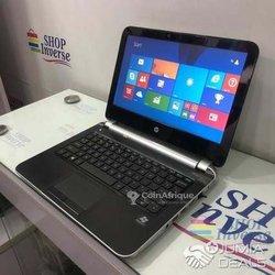 PC HP 250