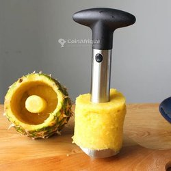 Découpe-ananas