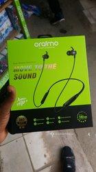 Écouteur sans fil Oraimo
