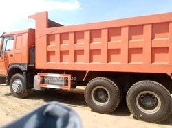 Camion Daf LF 2010
