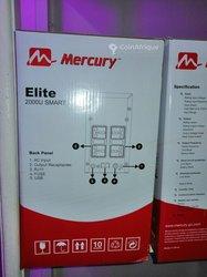 Onduleur Mercury