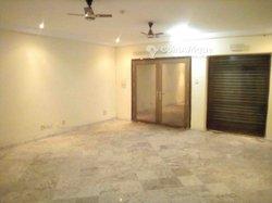 Location bureaux & commerces 65  - Lomé