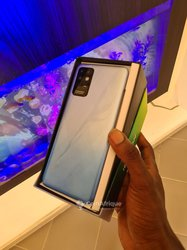 Infinix Note 8i 128 Gb