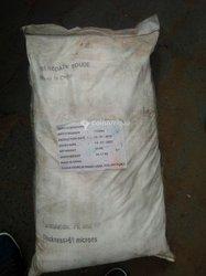 Benzoate de sodium 25kg