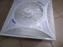 Ventilateur à plafond