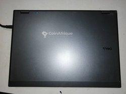 PC Dell Latitude E5410 icore5