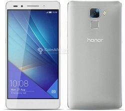 Huawei Honor7