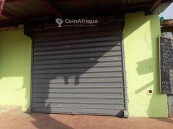 Location bureaux & commerces 100  - Yaoundé