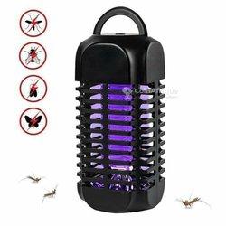 Anti-moustiques électrique