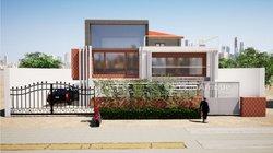 Service d'architecture et génie civile