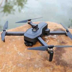 Drone SG 906 Max
