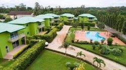 Vente villa 36 pièces - Yamoussoukro