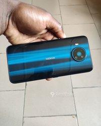Nokia 8.3 - 128Gb