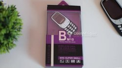 Nokia BM10