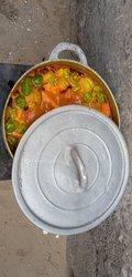 Cours culinaire en ligne