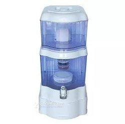 Filtre a eau 25 l