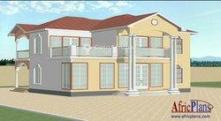Terrain 500 m² - Cotonou / Calavi
