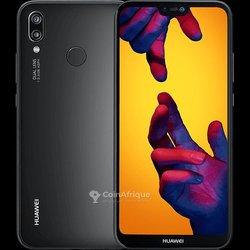 Huawei P20 Lite - 128Gb