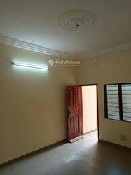 Location appartement 4 pièces - Zoca