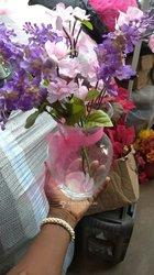 Pots de fleur