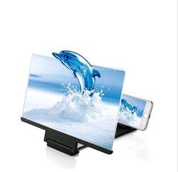 Amplificateur d'image 3D