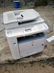 Imprimante Camon 1133A