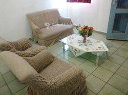 Location Appartement meublé - Lomnisport