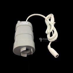 Mini pompe à eau