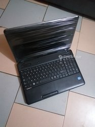 PC Toshiba Satellite C660