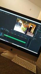 Animation Vidéo PUB