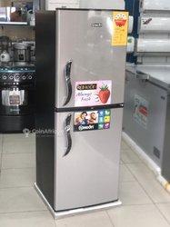 Réfrigérateur Néon 180 litres
