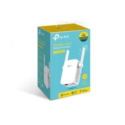 Amplificateur wi-fi tp link